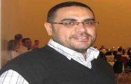 (د.ليث محمد عباس) يشارك في ورشة عمل في كلية الصيدلة / جامعة بابل