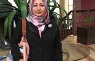 (أ.د. فرقان مجيد حميد) تشارك في مناقشة طلبة الدبلوم العالي لطب وجراحة العيون في كلية طب الكوفة
