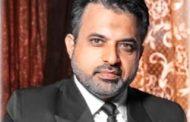 (م.م. احمد غضبان ثعبان الزيادي) ينشر بحثا علميا مشتركا في مجلة علمية عالمية مصنفة ضمن مستودعات سكوبس وكلاريفيت