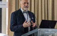 إختيار (أ.م.د. رعد عبدالله الخفاجي) عضوا في أحد لجان الاتحاد الدولي لعلاج الألم